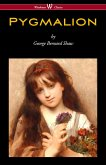 Pygmalion (Wisehouse Classics Edition) (eBook, ePUB)
