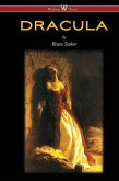 DRACULA (Wisehouse Classics - The Original 1897 Edition) (eBook, ePUB)