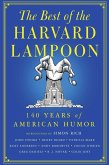 The Best of the Harvard Lampoon (eBook, ePUB)
