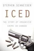 Iced (eBook, ePUB)