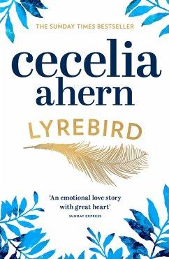 Lyrebird (eBook, ePUB) - Ahern, Cecelia
