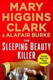 The Sleeping Beauty Killer (eBook, ePUB)