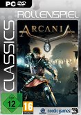 ArcaniA - Gothic 4 (Rollenspiel Classics)