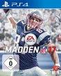 Madden NFL 17 (PlayStation 4)