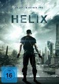 Helix - Es ist in Deiner DNA