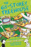 The 65-Storey Treehouse (eBook, ePUB)