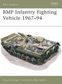 BMP Infantry Fighting Vehicle 1967-94 (eBook, PDF)