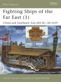 Fighting Ships of the Far East (1) (eBook, PDF)