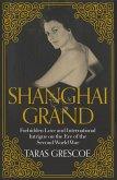 Shanghai Grand (eBook, ePUB)