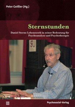 Sternstunden - Geißler, Peter