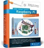 Raspberry Pi, m. CD-ROM