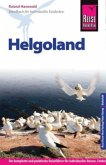 Reise Know-How Helgoland