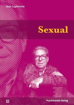 Sexual - Laplanche, Jean