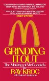 Grinding It Out (eBook, ePUB)
