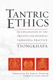 Tantric Ethics (eBook, ePUB)