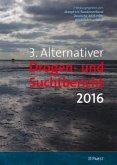3. Alternativer Drogen- und Suchtbericht 2016