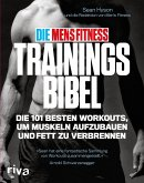 Die Men's Fitness Trainingsbibel