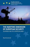 The Maritime Dimension of European Security