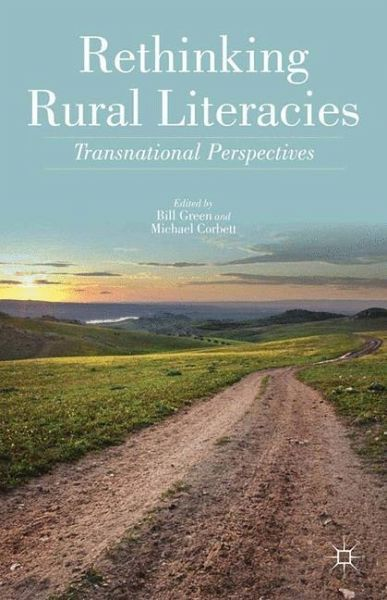 defining rural literacies National assessment of educational progress (naep) national assessments of adult literacy (naal) international assessments international activities program (iap) early   classification system, the new classification system has four major locale categories—city, suburban, town, and rural—each of which is subdivided into three subcategories exhibit a: nces's urban-centric locale categories, released in 2006 locale definition  definitions of prior urban/rural classification systems.