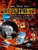 Das Buch der Experimente