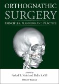 Orthognathic Surgery: Principles, Planning and Practice