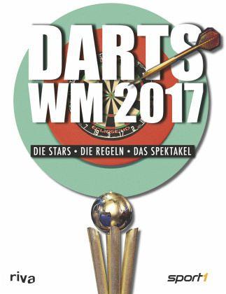 dart weltmeister 2017