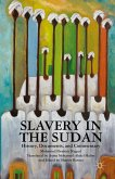 Slavery in the Sudan