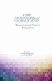 Care Professions and Globalization