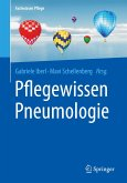 Pflegewissen Pneumologie
