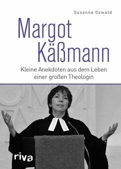 Margot Käßmann - Oswald, Susanne