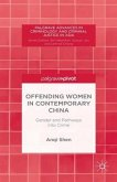Offending Women in Contemporary China