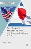 Sato, America and the Cold War