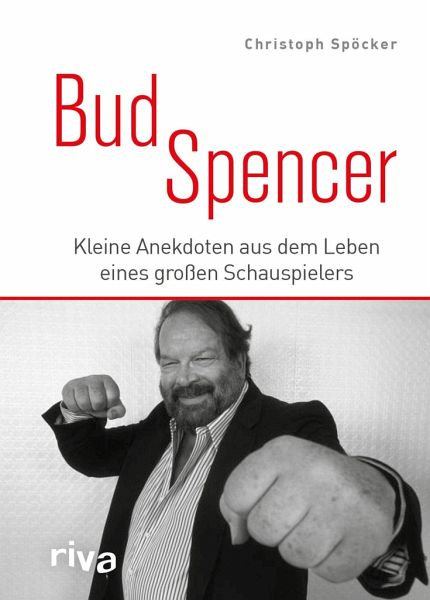 Bud Spencer - Spöcker, Christoph