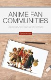 Anime Fan Communities