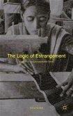 The Logic of Estrangement