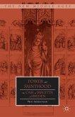Power and Sainthood
