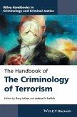 Hdbk Criminology of Terrorism