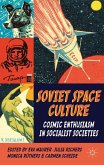 Soviet Space Culture