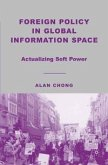 Foreign Policy in Global Information Space: Actualizing Soft Power