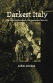 Darkest Italy