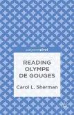 Reading Olympe de Gouges