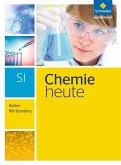 Chemie heute 7 - 10. Schülerband. S1. Baden-Württemberg
