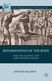Reformations of the Body