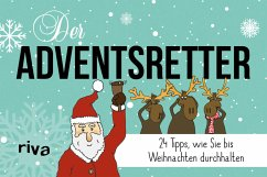 Der Adventsretter