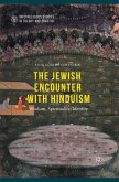 The Jewish Encounter with Hinduism