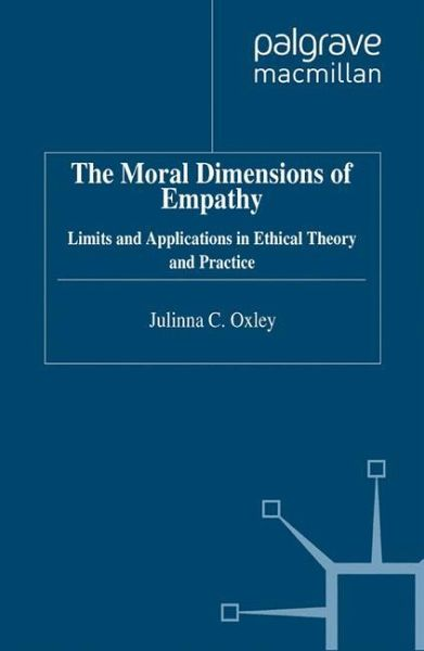 Ethical Dimensions: Ethical Considerations of Pornography