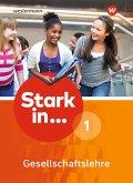 Stark in Gesellschaftslehre 1. Schülerband