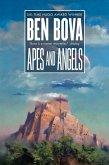 Apes and Angels (eBook, ePUB)