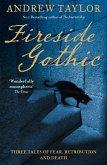 Fireside Gothic (eBook, ePUB)