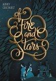 Of Fire and Stars (eBook, ePUB)